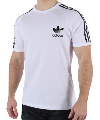 Pánske tričko Adidas Originals B2098 bfae1c58b3a