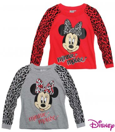 Disney Minnie mikina MM140