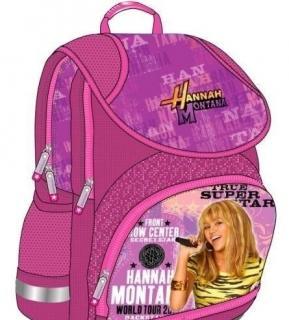 see also tasky cez rameno puma ruksaky lacny ruksak